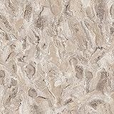 Wilsonart Sheet Laminate 4 x 8: Cipollino Bianco