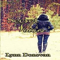 SECRET VOICES: THE SPIRIT OF DESTINY, BOOK 3