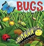 Bugs (Animotion)