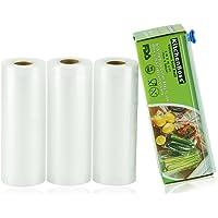 KitchenBoss cutter bags Single combination …