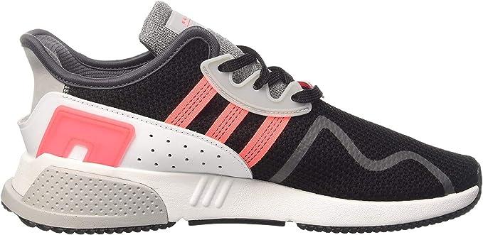 Adidas Eqt Cushion Adv Mens Sneakers