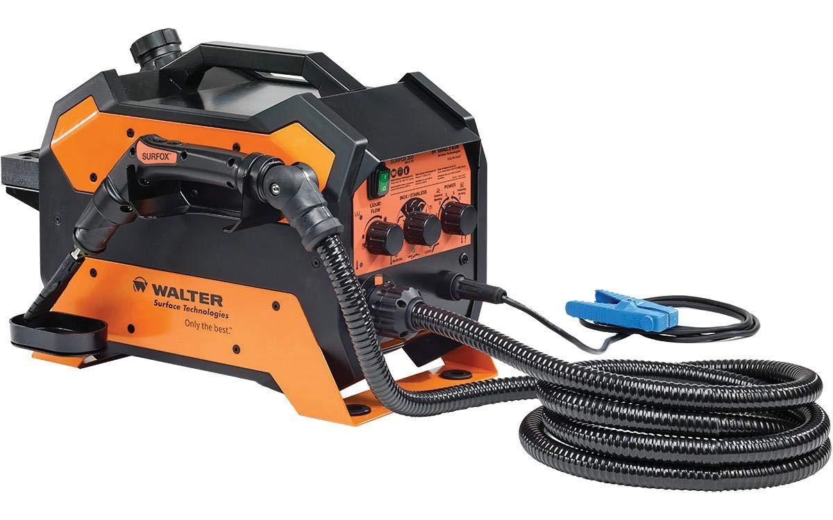 Amazon.com: Walter Surface Technologies 54D315 Surfox 305 ...