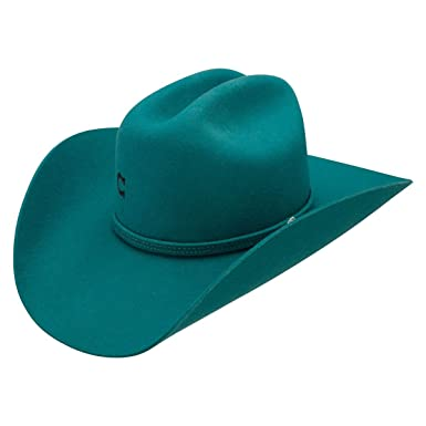 a2f4665315 Charlie 1 Horse CWDSCG-7240 Dime Store Cowgirl Hat at Amazon Women s  Clothing store