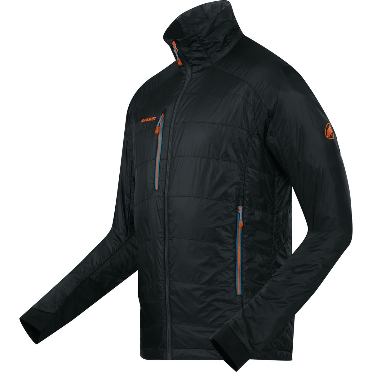 Mammut Eiger Extreme Eigerjoch Pro IS Jacket Men - Thermojacke