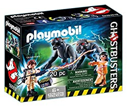 by PLAYMOBIL® (3)  Buy new: $12.99 15 used & newfrom$12.95