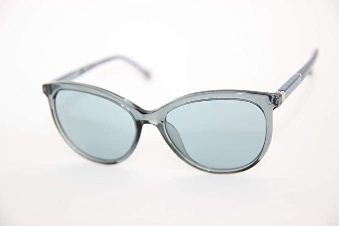 Carolina Herrera SHE7039ABG Gafas de sol, Azul, 55 para ...