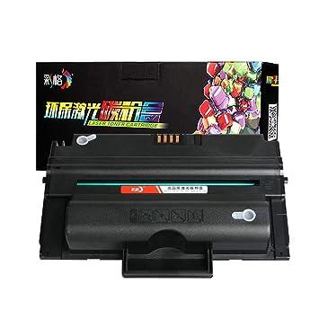 Compatible con el Cartucho de tóner de Impresora de Oficina 3435 ...