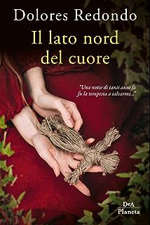 Tutto questo ti darò (Italian Edition) eBook: Redondo, Dolores ...