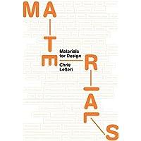 Materials for Design