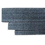Fastcap 1-1/8 Thick Kaizen Foam, 2' x 4': more info