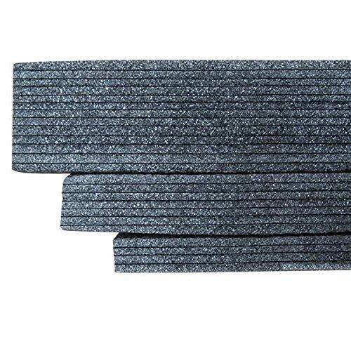 (Fastcap 1-1/8 Thick Kaizen Foam, 2' x 4')