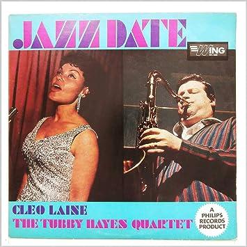 dating alkaa Jazz