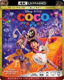 Coco [USA]
