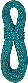 product image for BlueWater Ropes 9.1mm Icon Double Dry Dynamic Single Rope