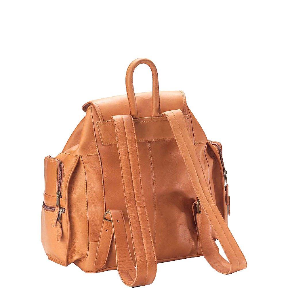 54df031f31 Amazon.com  Vachetta Extra Large Backpack in Black Customize  Yes  Clothing