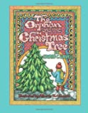 The Orphan and the Christmas Tree, Edward Colwell, 1466412348