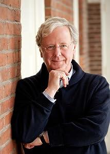 Martin B. Copenhaver