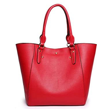 f532758fee Image Unavailable. Image not available for. Color  Wholesale new European  and American women s handbags handbags fashion ...