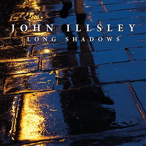 John Illsley-Long Shadows-(BBR001)-CD-FLAC-2016-CUSTODES Download