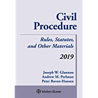 Amazon Best Sellers: Best Civil Law Procedure