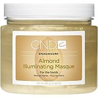 CND Almond Illuminating Masque, 27 fl. oz.