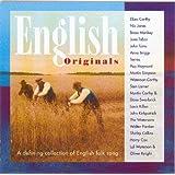 English Originals