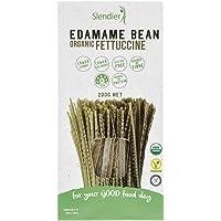 Slendier Organic Edamame Bean Fettuccine 200 g