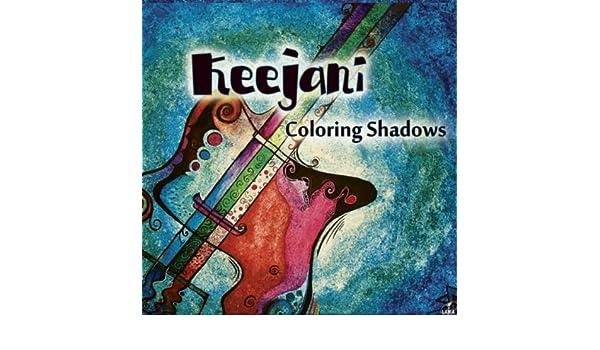 Belice by Keejani on Amazon Music - Amazon.com