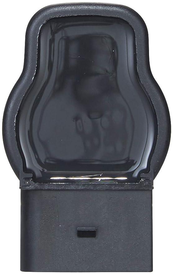 Spectra Premium C-796 Ignition Coil
