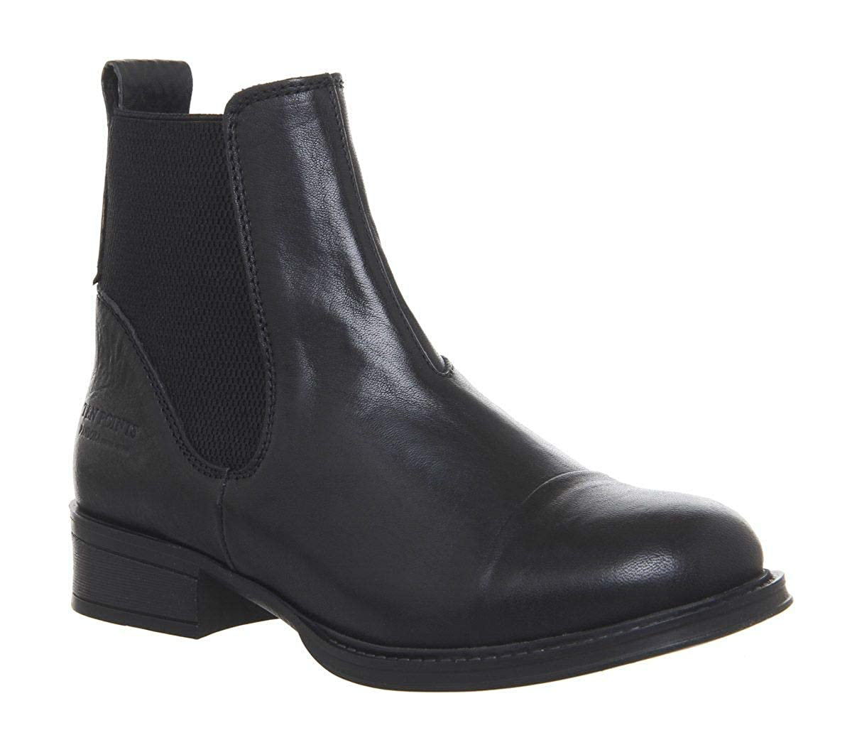 Femme Ten Boots PandoraChelsea Ten Points 7fyYvb6g