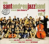 Jazzing 6 - Vol. 2