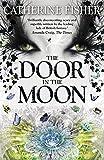 The Door in the Moon: Book 3 (Shakespeare Quartet)