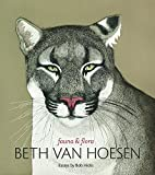img - for Beth Van Hoesen: Fauna & Flora by Bob Hicks (2014-08-01) book / textbook / text book