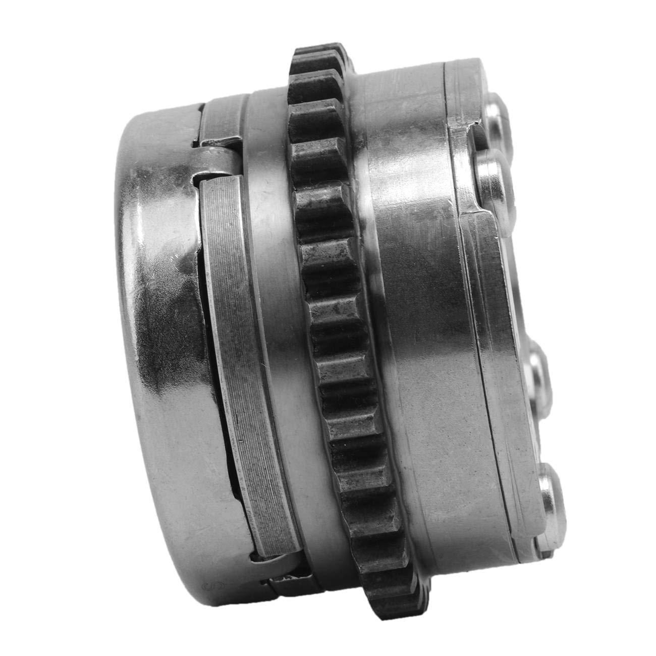 Sealed Powerr 222157 Engine Timing Belt