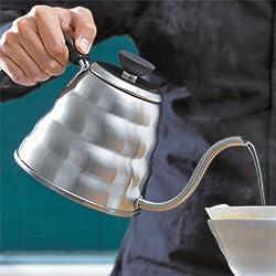Hario VKB-120HSVV60 Buono Pouring Kettle