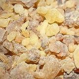 Omani Hojari Luban - Frankincense - Bakhoor 250 grams