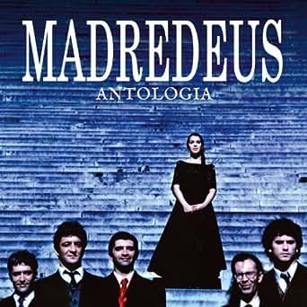 mp3 madredeus