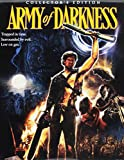 Army Of Darkness [Collectors Edition] [Blu-ray]