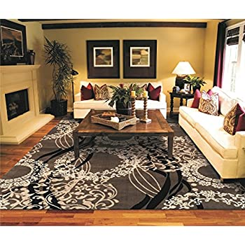 click size shop to a sizes large decorating for living selecting blogs rug rugs every room guide photo the
