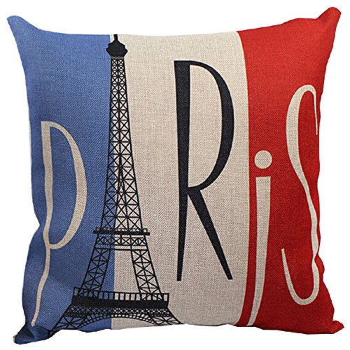 ebuygo-sh-france-paris-eiffel-tower-linen-pillow-case-cushion-cover-45x45cm