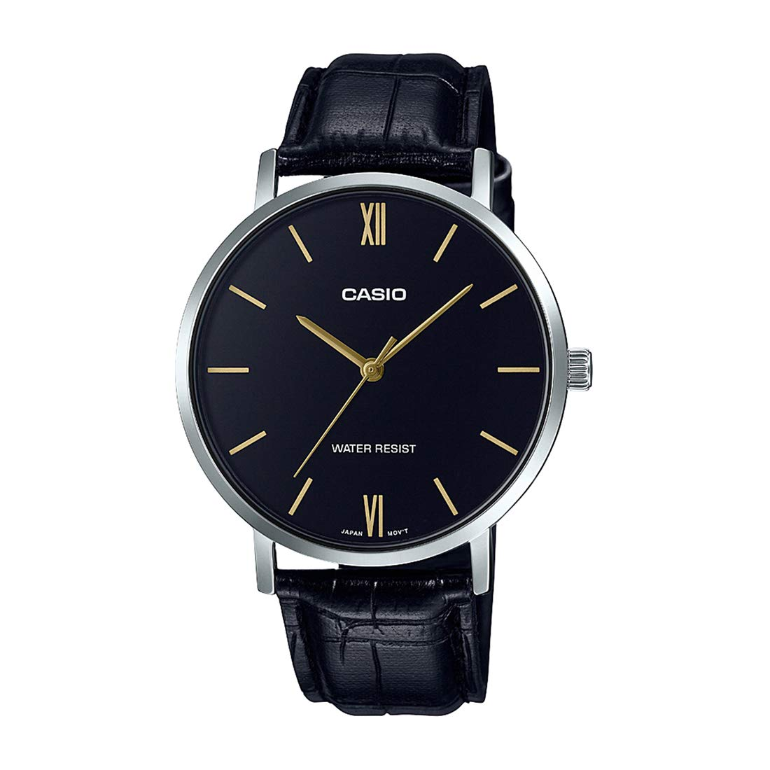 Best Watches for Men under 4000 Rupees in India
