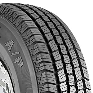 ironman radial all season radial tire 235 65 17 104t ironman automotive. Black Bedroom Furniture Sets. Home Design Ideas