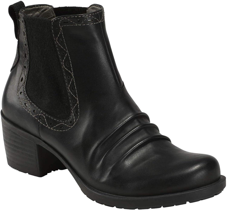 Earth Shoes Denali Aspect
