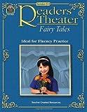 Readers' Theater, Maureen Gerard, 1420630695