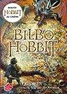Le Hobbit par Tolkien