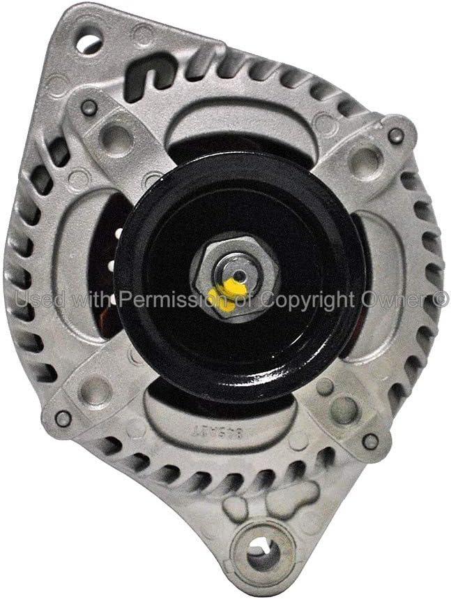 Alternator OMNIPARTS 28010140 Reman