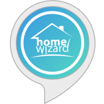 HomeWizard Lite