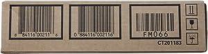 DLLFM066-330-1391 HY Yellow Toner
