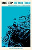 Ocean of Sound (Serpent's Tail Classics)