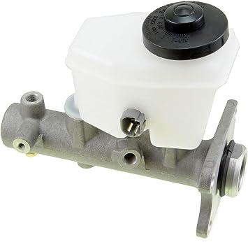 Brake Master Cylinder Dorman M390285 fits 95-00 Toyota Tacoma